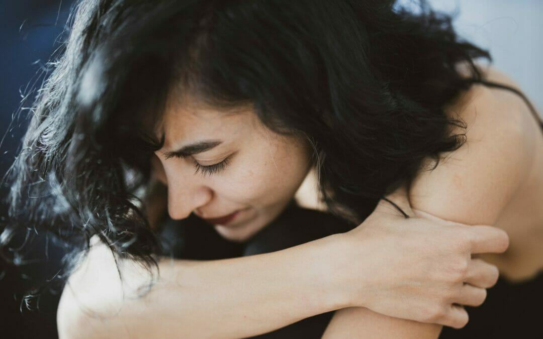 O que é Ansiedade Tóxica? Como reconhecer e se curar